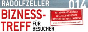 Radolfzell Treff